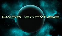 Dark Expanse Forum